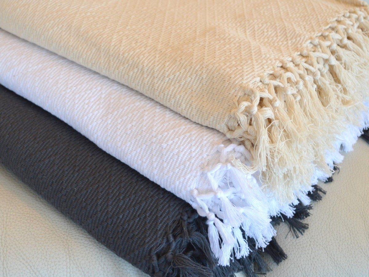 Prekrivači